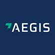 AEGIS Adds Director Of Marketing To Enhance Client Engagement