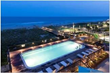 Hampton Inn & Suites Carolina Beach Oceanfront pool