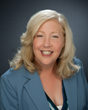 Encompass Group, LLC, Vice President and General Manager – Professional Healthcare Apparel Deanna Leonard
