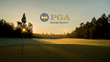 Georgia PGA Recognizes The Club at Savannah Quarters® Director of Golf as 'Merchandiser of the Year' and PGA Head Golf Professional as 'Teacher of the Year'