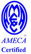 ADAS Survey by AMECA Extended: Complete and get a chance to win Amazon gift card or iPad