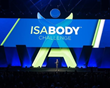 Five Finalists Named in IsaBody Challenge To Compete for $25,000