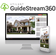 Utilant's Guide Stream 360 brings connected intelligence onsite anywhere, anytime