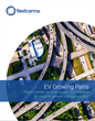 EV Growing Pains Report Reveals that Newer Electric Vehicles Impact Electric Utility Demand at a Higher Rate as Average Vehicle Charging Load Doubles Over Past 5 Years