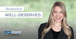 Cory Watson Attorney Lauren S. Miller Zantac Litigation Plaintiffs Steering Committee