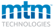 MTM Technologies Debuts AnyWhereApp 2.0: The Only True Solution for an Always Secure, Available, and Reliable Local and Remote Workspace