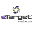 eTargetMedia Announces Brands are Shifting Email Tactics During Covid-19 and Increasing Online Sales
