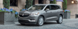 Richard Karr Motors Expands Spring 0% Financing Offer to Buick, GMC SUVs