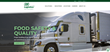 RLS Logistics Launches Customer-Focused Company Website