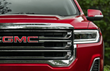 Carl Black Kennesaw Extended Special Offers on Select Vehicles