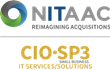 EnSoftek announces the award of the CIO-SP3 SB On-Ramp contract from NIH NITAAC