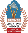 UniVoIP's Enterprise Conferencing Solution Awarded a 2020 Stevie American Business Award