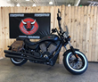 Twisted Cycles Adds Two Pre-Owned Victory Motorcycles to Their Inventory
