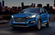 Chico Hyundai Offers Memorial Day Sales Event During the Month of May