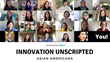 Innovation Unscripted by InnovatorsBox