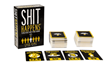 New Sh*t Happens Card Game Available for Free Download by Goliath