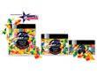 JustCBD™ Partners with Hope For The Warriors® with  Limited Edition Freedom Jets Gummies