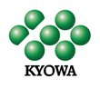 Kyowa Hakko USA Takes Action to Support Health Care Workers and Customers