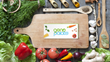 GenoPalate and Edamam Partner to Make Personalized Healthy Eating Easier