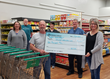 Gowrie Grocery LLC receives Ripple Effect Grant