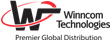 Winncom Technologies signs distribution agreement with Redline Communications