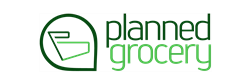 Planned Grocery partners with SiteSeer