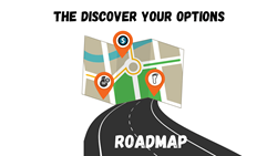 discover your options roadmap, exclusive offer for subcontractors through Western Tax Alliance.