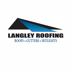 Langley Roofing