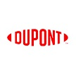 DuPont Announces 3rd Licensee of BLUEDGE™ Polymeric Flame-Retardant Technology