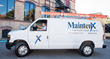 MaintenX Promotes Detail-Oriented Maintenance as Rain Approaches