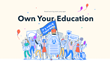 Own Your Education with Pocket Prep