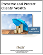 Financial White Paper Available from the IARFC – Preserve and Protect Clients' Wealth