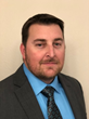 Gilbane Building Company Appoints Adam Verducci as the North Florida Area Leader
