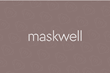 Protective Mask Company That Gives Back, Maskwell, Launched by PureFilters and Now Creative Group