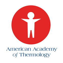 Free IR Temperature Measurement Fever Screening Training Courses From the American Academy of Thermology