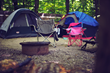 Six Tips for Keeping Your Campsite Clean from The Libman Company