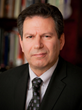 Foreign Policy Research Institute Appoints Robert D. Kaplan as the Robert Strausz-Hupé Chair in Geopolitics