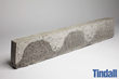 Tindall Corporation Introduces New T-SLAB™ System to the U.S. Market