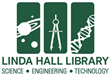 Linda Hall Library Announces June 2020 Line-Up of New, Expanded Livestream Programs to Shine Light on the Power of Science