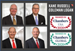 Chambers and Partners Ranks Kane Russell Coleman Logan in 2020 Chambers USA and Chambers Global Guide of Top Law Firms