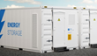 Agilitas Energy Secured Site for Non-Wires Energy Storage Project in Long Island City