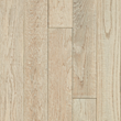 Bruce Hardwood Flooring-Barnwood Living by Mark Bowe