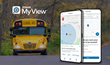 Zonar Delivers Peace of Mind to Parents and Caregivers with Next-Generation App for School Bus Tracking
