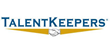 TalentKeepers Celebrates 20 Years of Helping Organizations Improve Employee Engagement and Retention