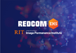 REDCOM EMS Partners with Rochester Institute of Technology's Image Permanence Institute