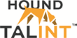 Hound TALINT and The Aspire Group Team Up to Disrupt Sport Talent Acquisition