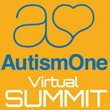 AutismOne 2020 Virtual Summit Attracts Over 10,000 Attendees