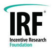 New IRF Disruption Study Reports Incentives Industry's Challenges, Optimism for Recovery from Impact of COVID-19