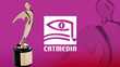 CATMEDIA Creative Agency is a Triple Winner in the 41st Annual Telly Awards