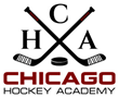 Young Hockey Student-Athletes Train & Learn Together With use of Digital Classroom